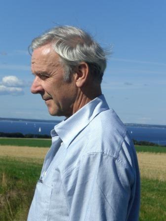 Olof2003-02